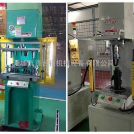 数控液压机/上海数控液压机厂家