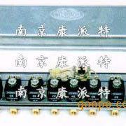 电磁线圈远程控制盒圈