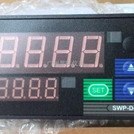SWP-D403-01-12-HL-P特殊红外温度检测仪