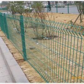 绿色防护铁丝网#苏州绿色防护铁丝网#绿色防护铁丝网厂家