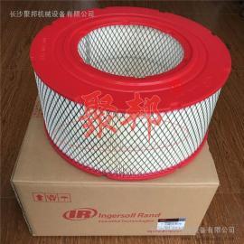 39903281英格索兰空气过滤芯_进口滤纸保证