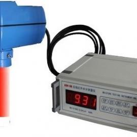 HYD-8B近红外在线木板水分测定仪