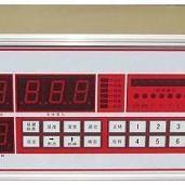 YDM600木材干燥窑控制仪