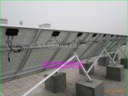 3000瓦分布式屋顶太阳能发电并网北京厂家
