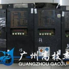 东荣伺服驱动器VLASE-050P维修