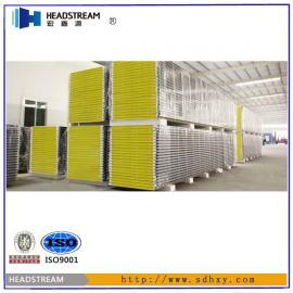 山东冷库板厂家|山东冷库板价格|冷库板生产厂家