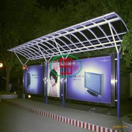 广告显示屏专用PC板,pc耐力板,pc塑料板