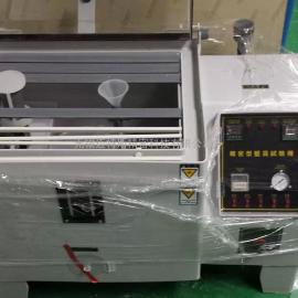无锡盐雾试验机 无锡盐雾试验箱 常州盐雾试验机