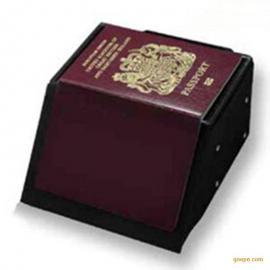 全页式护照阅读器|深圳华思福科技有限公司