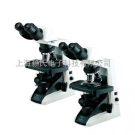 尼康三目生物显微镜E200原装价格
