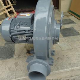 CX-150H隔热鼓风机-高温热循环风机-台湾耐高温鼓风机现货