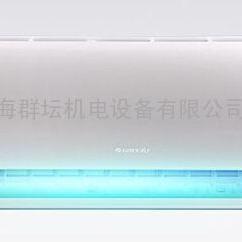 格力家用空调润享壁挂机