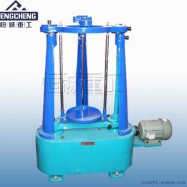 小型分筛机、标准分样筛厂家-质量保证