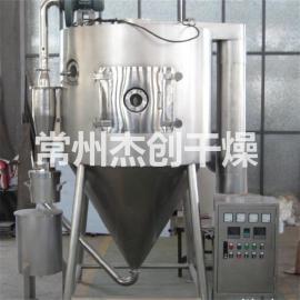喷雾干燥塔 压力喷雾干燥 离心制粒机液体蒸发设备 认准苏杰牌