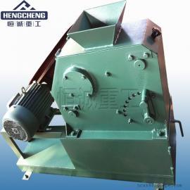 铁矿石化验用颚式破碎机