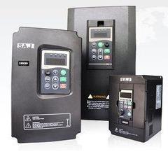 海淀变频器销售|深井泵变频器安装|三晶变频器型号价格