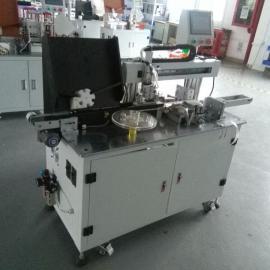 厂价直销 海拓尔移动电源笔记本专用并联焊接全自动点焊机