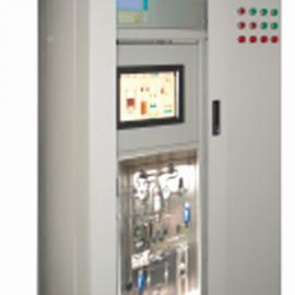 RH1000(CEMS)在线分析系统