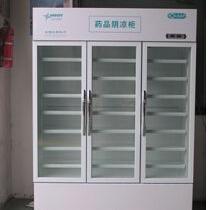 深圳药品阴凉柜|珠海药品冷藏柜|惠州药品储存柜|广州