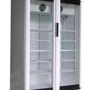 西安药品阴凉柜|宝鸡药品冷藏柜|渭南储存柜|陕西|厂批发