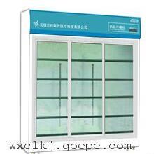 南通药品阴凉柜|张家港药品冷藏柜|无锡药品储存柜|报警功能