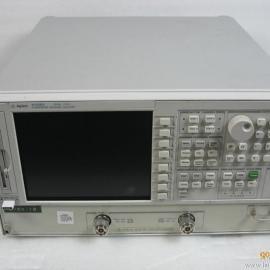 安捷伦Agilent8753ES 网络分析仪 新到货