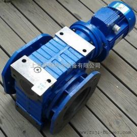 紫光减速机/zik紫光品牌减速箱
