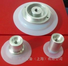 全系列米顿罗计量泵隔膜组件