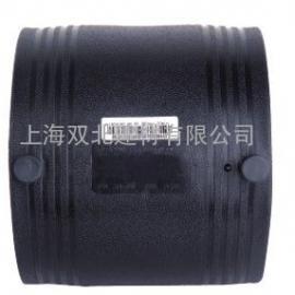 PE电熔管,上海PE电熔套筒