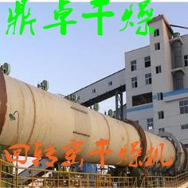 成粒肥料干燥机常州制造商/大产量设备供应