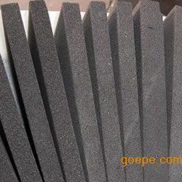 薄瓷保温装饰一体化板