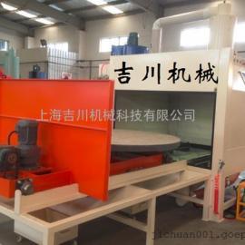 模具自动喷砂机专业制造厂家