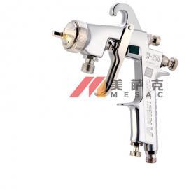阿耐思特岩田W-200油漆喷枪 阿耐思特岩田手动油漆喷枪