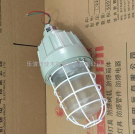HRD82-L100g防爆高效工厂照明金卤灯