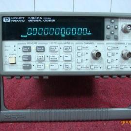 agilent安捷伦 53132a 频率计