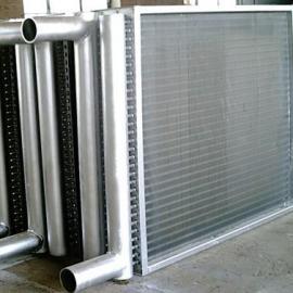 西藏自治区拉萨槽钢表冷器 顶替表冷器