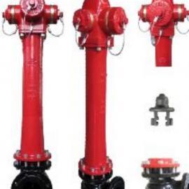供应地上消火栓,室外消火栓,地下消防栓