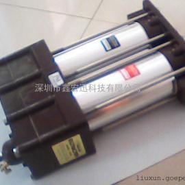 日本雷曼M-107A干燥过滤器