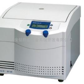 SIGMA 2-6小型台式离心机