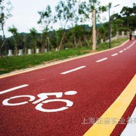 公交车道防滑路面|公交车道防滑路面厂家|公交车道防滑路面材料