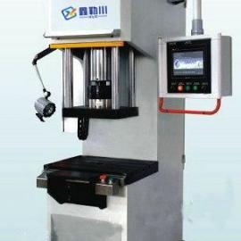 供应数控液压压装机,数控油压压装机,数控液压压力机