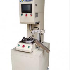 供应伺服电子压力机,精密数字压装机,精密数字压力机