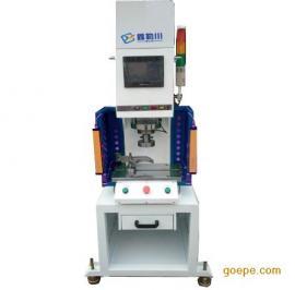 供应数控伺服压力机,精密数控压力机,精密数控压装机
