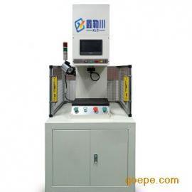 供应精密压装机,精密压力机,数字压力机