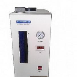 MK-7002型气体发生器气源发生器氮气发生器