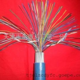 耐火通信电缆NH-HYA22电缆价格
