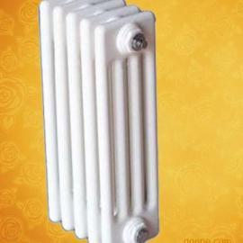 十大品牌生产厂家直销 钢制散热器 钢制柱型 钢五柱散热器