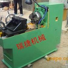 云南昆明套丝机价格,昆明套丝机批发零售,套丝机厂家