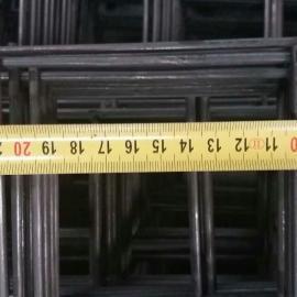 焦作水暖铺地面3.0丝钢丝网片价格优-地暖网片厂家狂潮批发
