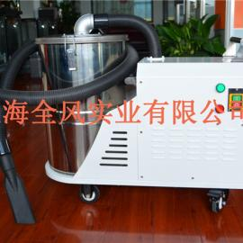 磨床吸尘器/工作台吸尘器